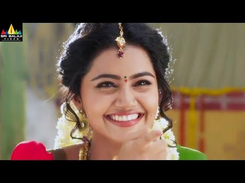 Shatamanam Bhavati Song Trailers Back to Back | Sharwanand, Anupama | Sri Balaji Video