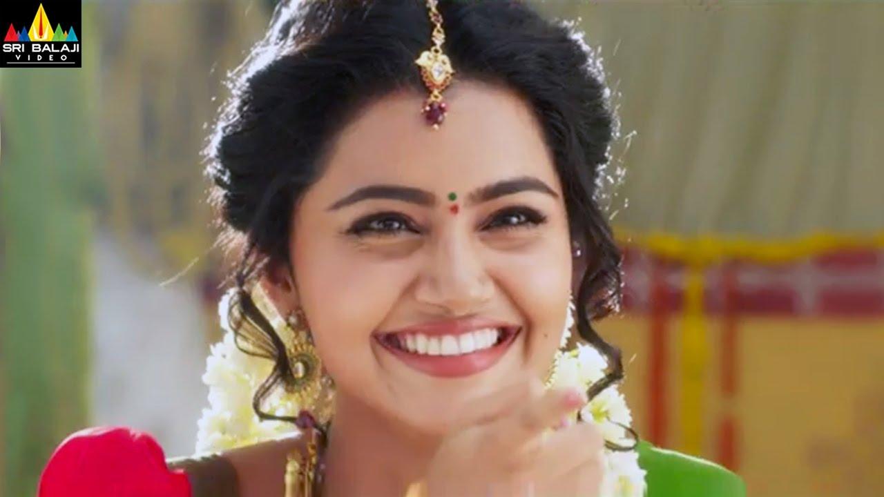 Shatamanam Bhavati Song Trailers Back To Back Sharwanand Anupama