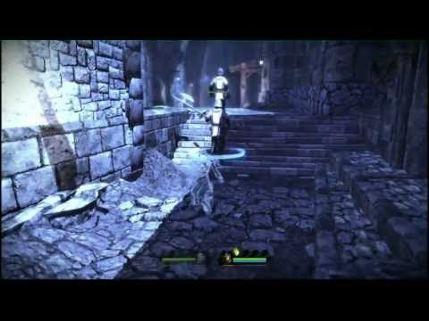 Of Orcs And Men Walkthrough Gameplay Part 9(Almost the Last Orc) - Full HD(PC) |