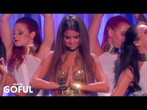 Selena Gomez - Come & Get It (Live Billboard Music Awards 2013)