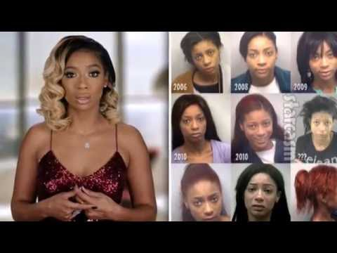 The Entire Cast Of LHHATL Fired