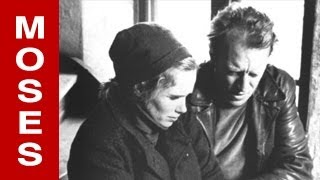 الفيلم السويدي Shame (Skammen) 1968 -  Ingmar Bergman مترجم