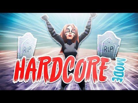 Arcane Legends - Episode 1: Hardcore Arlor (Questions In #1 Comment)