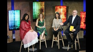 Innovative Finance for Bold, Systemic Change | #WTFuture