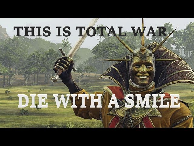 This is Total War - Empire Campaign Livestream - Balthasar Gelt #4