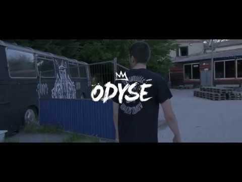 Youtube: Mc Odysé – Toujours le même temps