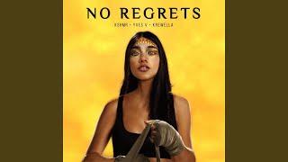 no-regrets-feat-krewella
