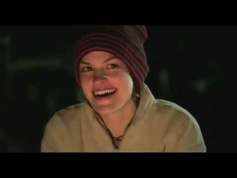 रॉंग टर्न को भूल जाओगे इस मूवी को देखकर ! Wrong Turn Types Best Movie In Hindi, Wolf Creek