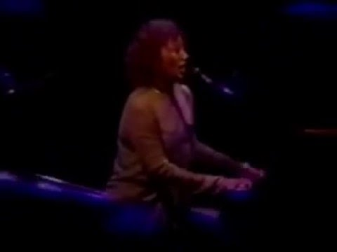 1999-10-07 Tori Amos band, Seattle [FULL SHOW]