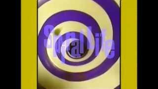 アルバム『FURTHER ALONG -もっと遠くへ- 』に収録 1993.9.1リリース 映...