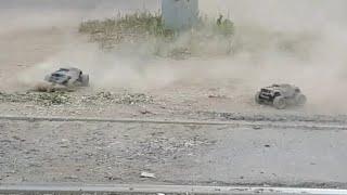 Жесть на СТО или будни автомехаников #43.Израильская гадюка-Цефа...