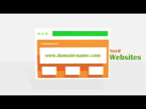 Flick Media [Web Design Company London]