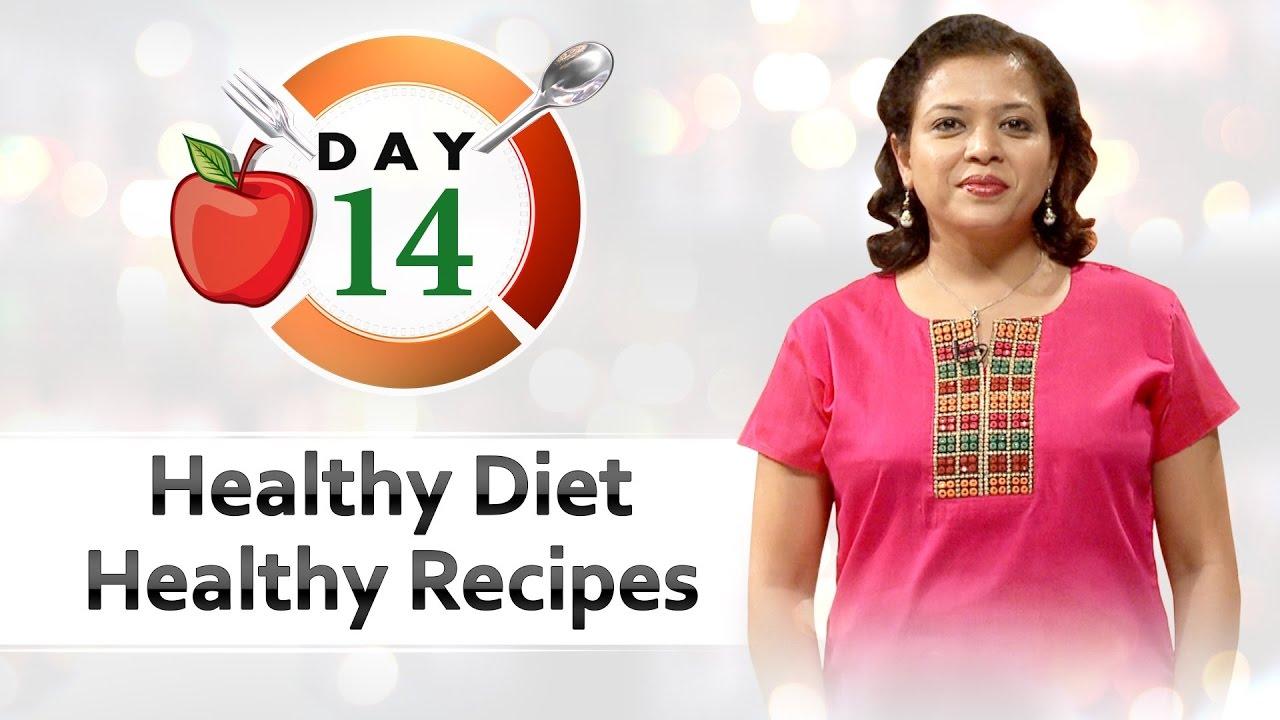 Fat loss week diet