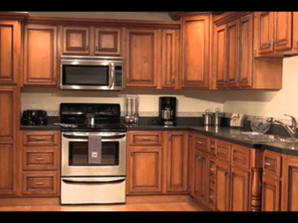 Colonial Kitchens Video   YouTube