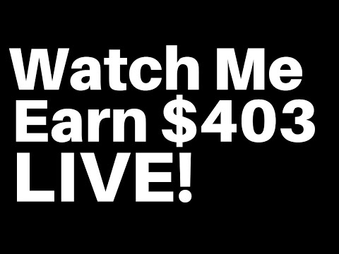 How To Make Money Fast and Transform Your Life | HEAL Worldwide Live Q&A Webinar
