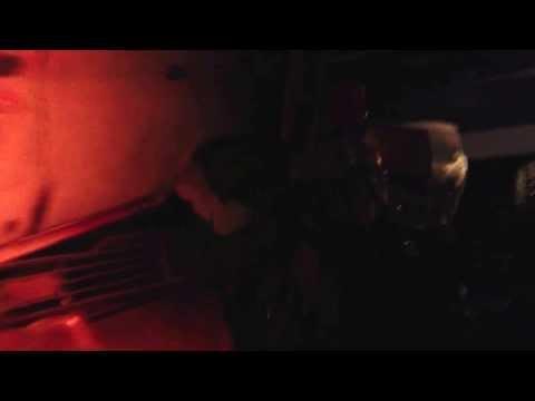 Van Helsings Factory onride *Lights on* - Movie Park Germany