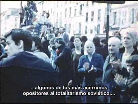 """De 1977 A 1993... - Fragmento De """"Le Fond De L'air Est Rouge"""""""