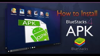 Download lagu How to install apk and obb file in Bluestacks 4 ! (EASY WAY) 2019