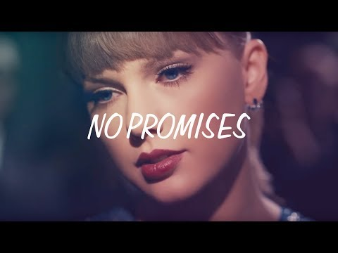 ♛ [FREE] Taylor Swift ft. Dua Lipa Type Beat