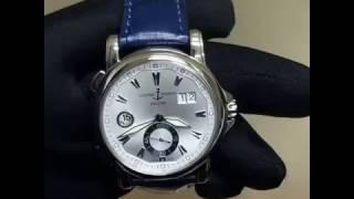 видео Выкуп часов в Москве