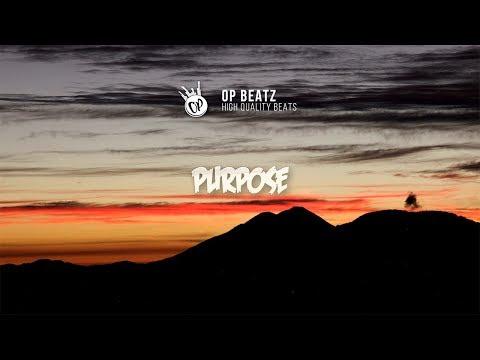 [FREE] Emotional Storytelling Piano Rap Beat 'Purpose' | Free Beat | Rap Instrumental