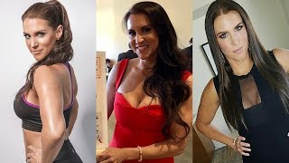 Download Video Stephanie McMahon Hot Compilation MP3 3GP MP4