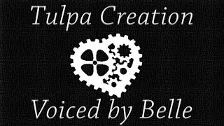 Tulpa Creation and Development Hypnosis V1.1 (Alternative Voca…
