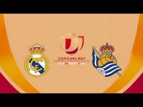 Real Madrid Baloncesto Sevilla Streaming