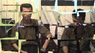 delsoz xalidi dj aso 2006 part 3