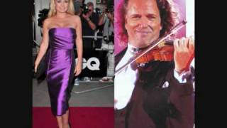 Play Ancora Non Sai (With Violinist Andre Rieu)