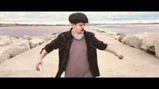 PistePiste - Elän sut uudestaan (virallinen musiikkivideo)