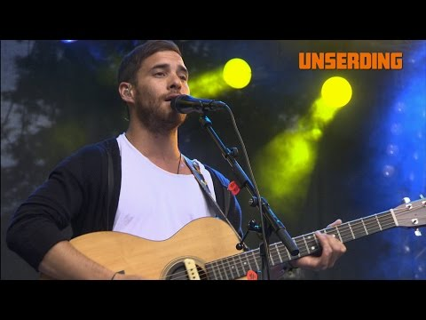 Full Show | Halberg Open Air 2016 | UNSERDING
