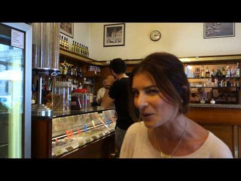 Rome -- Eternally Entertaining | HuffPost Life