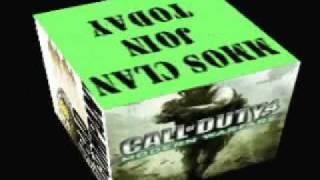 Numa Numa Russian Remix [MMOS]