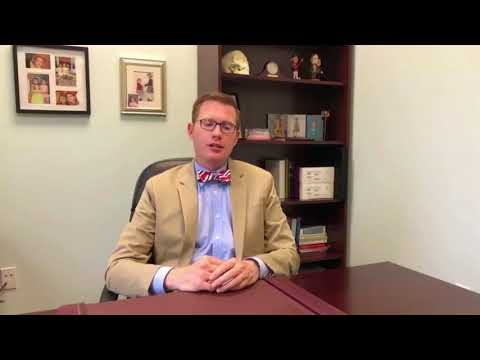 Q&A with Dr. Hubert: Breast Augmentation
