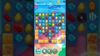 Candy crush soda saga level 1454