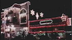 Ashland Oregon Festival Of Light Winter Fairy Commercial