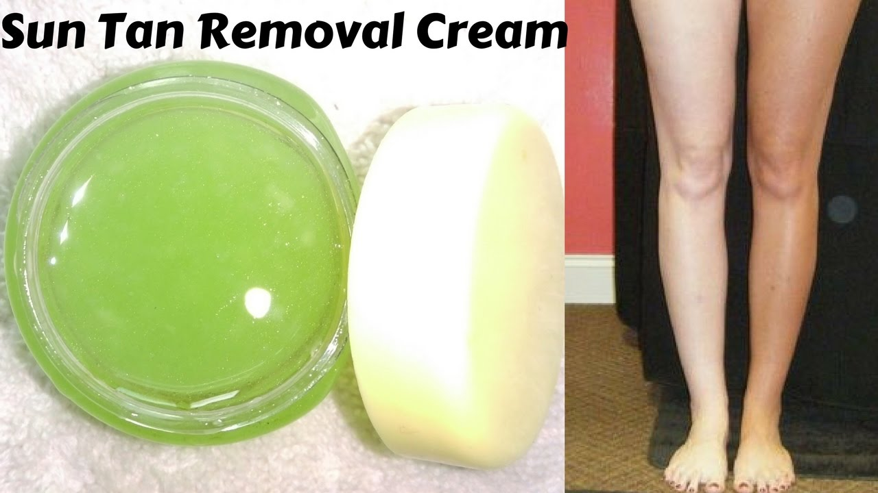 Communication on this topic: Best Tan Removal Creams, best-tan-removal-creams/