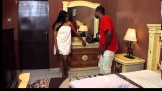 deadly divas 1 nigerian nollywood movie