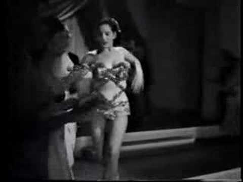 Ana luisa peluffo nude scene - 1 part 9