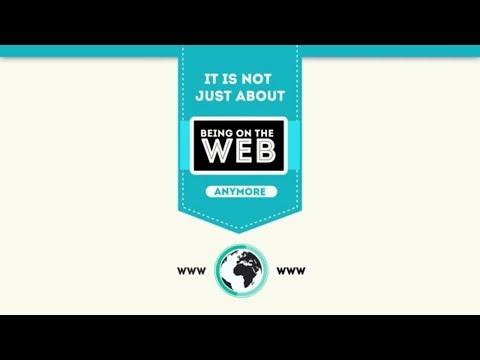 CWDG LLC - A Wisconsin-based Web Design and Development Company