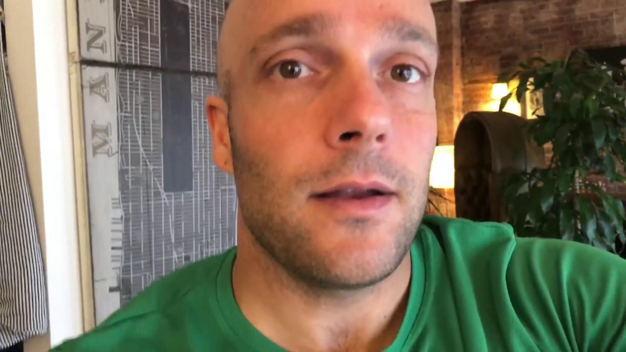 Laser Hair Removal Regrets Facial Men