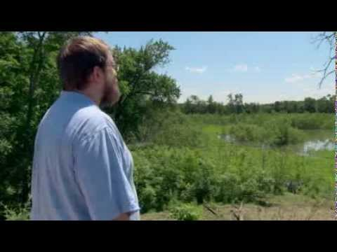 Healthy Rivers INitiative - Wabash River Conservation Area Testimonial | Indiana DNR