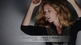 Chameleon Tomer G Remix  Preview