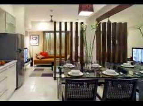 Interior Design For Studio Type Condo Philippines Makati