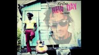 ky enie new day philtunes music may 2014