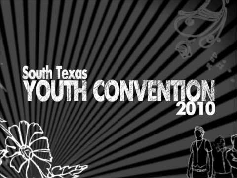 South Tx Youth Convention 2010 promo1.mp4