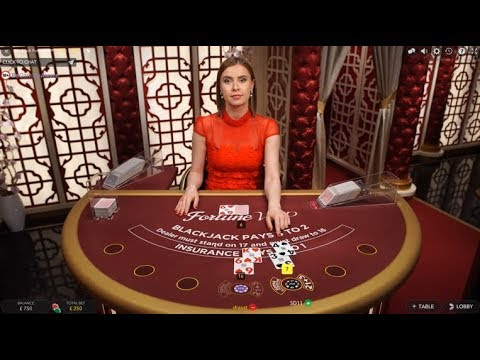 Видео Online gambling estonia
