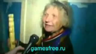 Суперские приколы прямого эфира(Суперские приколы прямого эфира 7 Суперские приколы прямого эфира 7 Украина мае талант 5. - 1 Прямой эфир...., 2014-10-10T05:06:32.000Z)