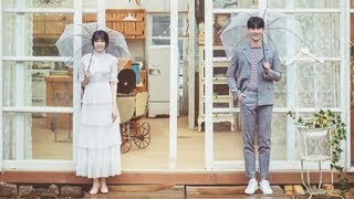 歌手ノ・ジフン、レースクイーンのイ・ウンヘと来月19日結婚へ…交際3か月・彼女は妊娠中 20180419